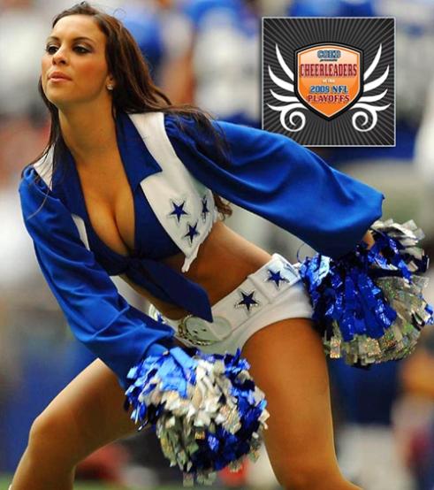 nfl-cheerleader-final1.jpg