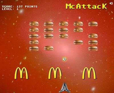 mcattack.jpg